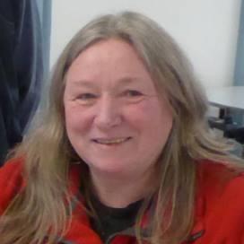 Sara McLeod